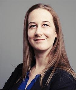 Laura Cox, PhD