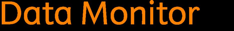 Mendeley Data