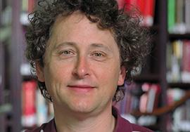 Michel Nussenzweig, MD, PhD