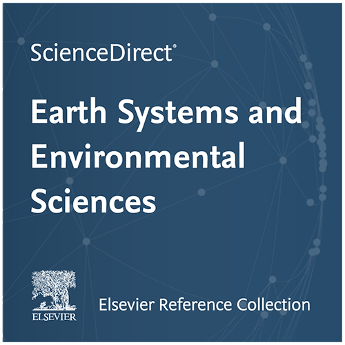 Earth Systems and Environmental Sciences