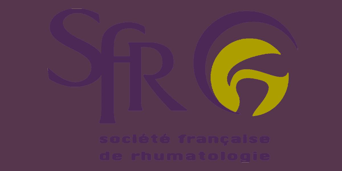 Logo-SFR.png