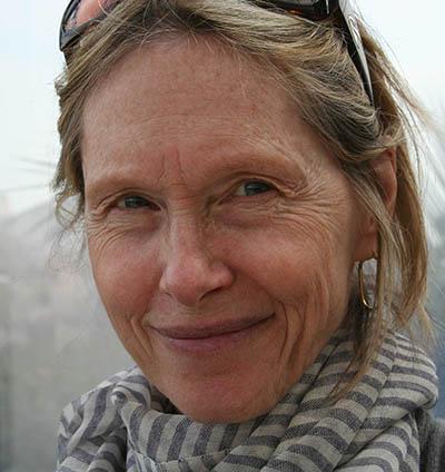 Ann Sloan Devlin, PhD