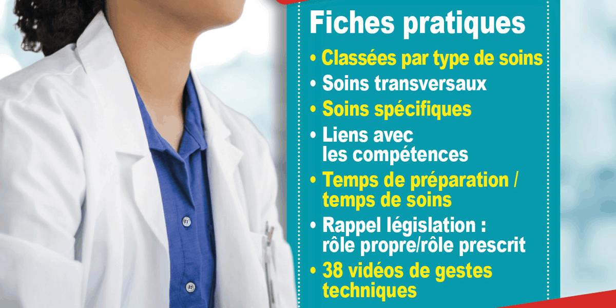 9782294765292-fiches-de-soins-infirmiers-edition-2020.png