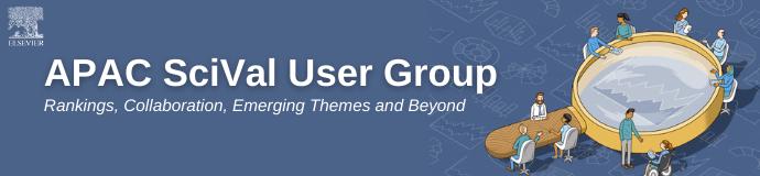 APAC SciVal User Group