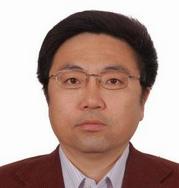 Zheng Yonghe, PhD