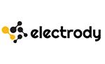 electrody