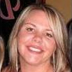 Michelle Nuttall