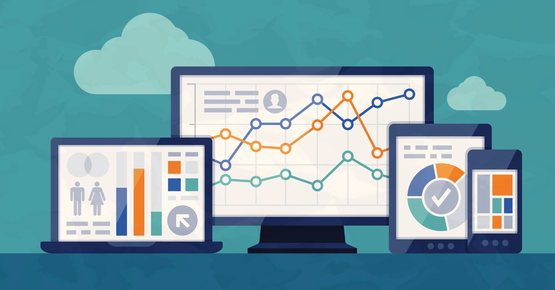 Research metrics webinar banner