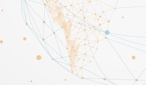 Elsevier Globe