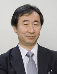 Takaaki Kajita, PhD (Reuters)