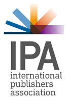 IPA demands protection for publishers in Bangladesh