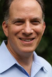 Peter Edelstein, MD, FACS, FASCRS
