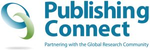 publishing connect