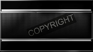 Protecting copyright without stifling innovation