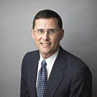 Matthew Clark, PhD, Consultant for Elsevier R&D Solutions