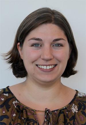 Nicole Neuman, PhD