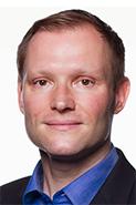 Daniel Staemmler, PhD