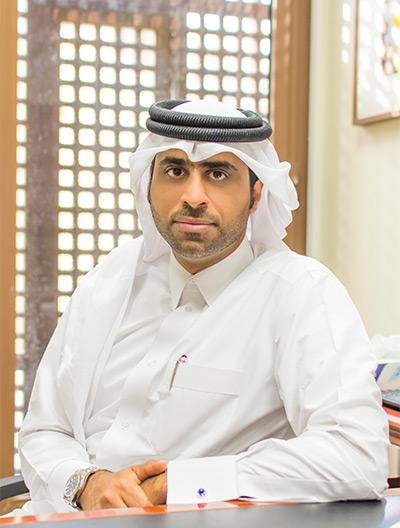 Hareb Al Jabr, PhD