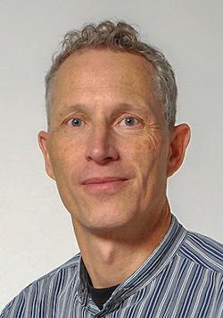 Prof. Bernd Nowack, PhD