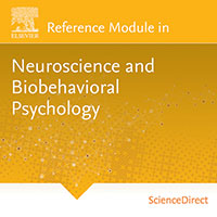 Neuroscience and Biobehavioral Psychology Reference Modules | ScienceDirect