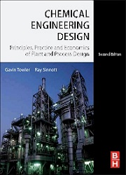 Chemical Engineering Design, 2nd Edition