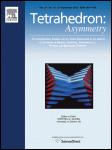 Tetrahedron: Asymmetry