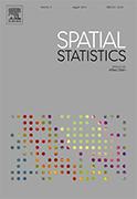 spatial statistics cover