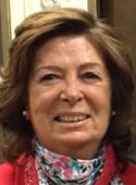 María Vallet-Regí