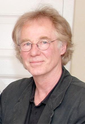 Martin Meyer-Renshhausen, PhD
