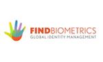 Find-Biometrics