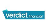 Verdict-Financial