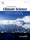 Evidence-Based Climate Science, 2nd Edition