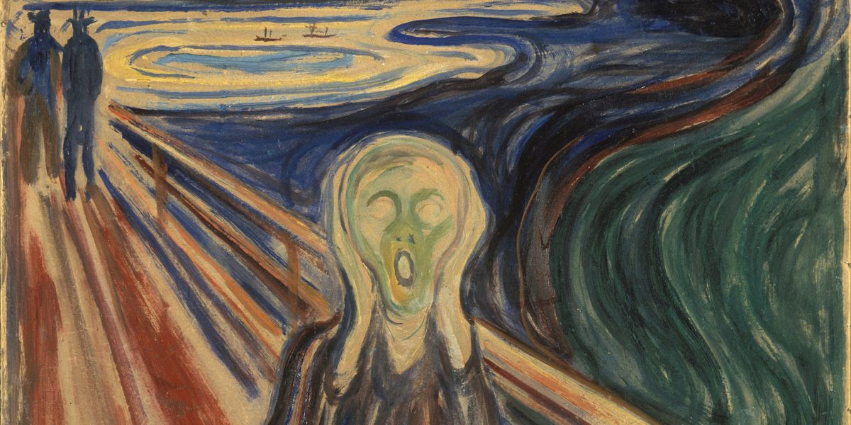 TheScream_Munch_1200x600.jpg