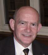 Jan Reedijk, PhD