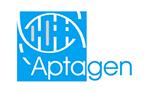 aptagen-logo