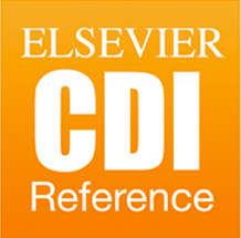 CDI Reference App