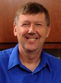 Dennis R. Burton, PhD