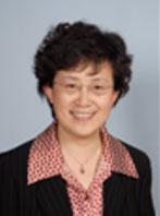 Qiao Jie, MD