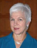 Donna Joyce Dean, PhD