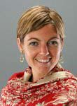 Paige Shaklee, PhD