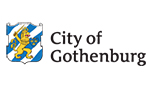 City of gothenburg logo