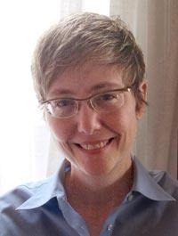Lynn Sherrer, PhD