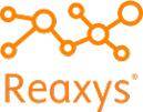 The New Reaxys: Inspired by Customers, Technology and the Future