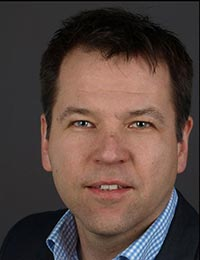 Achim Wiesner, PhD