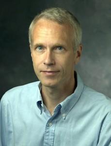 Brian Kobilka, PhD