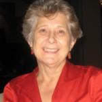 Pamela-Sieving-MA-MS-AHIP