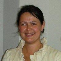 Valerie Teng-Broug