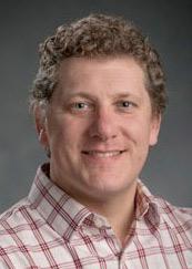 John Waller, PhD