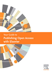 Guide to Publishing Open Access with Elsevier