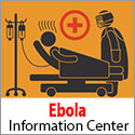 Elsevier's Ebola Information Center